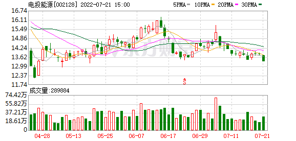 K图 002128_2