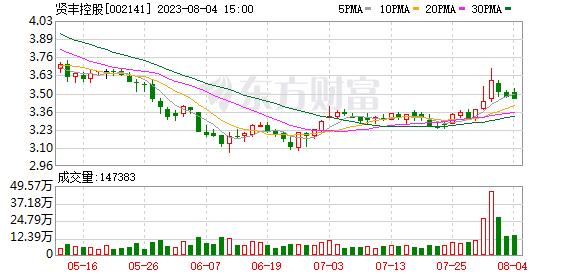 K图 002141_2