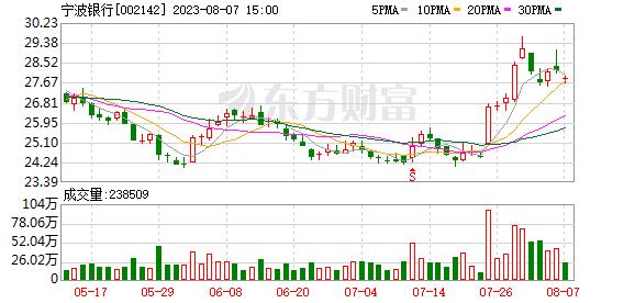K图 002142_2