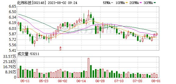 K图 002148_2