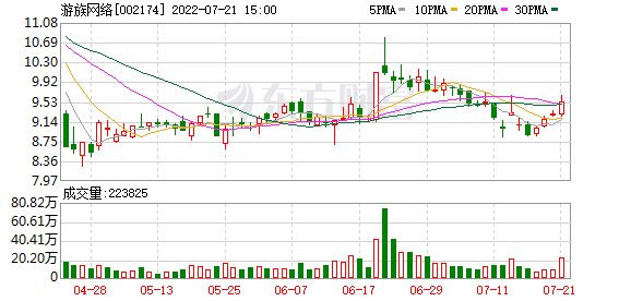 K图 002174_2