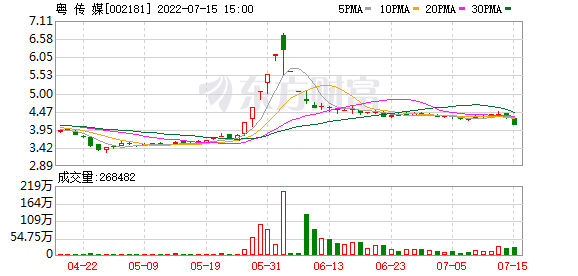 K图 002181_1