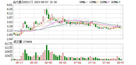 K图 002217_2