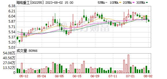 K图 002255_2