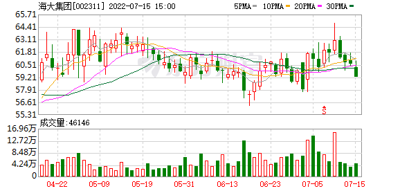 K图 002311_2