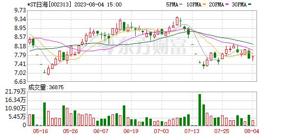 K图 002313_2