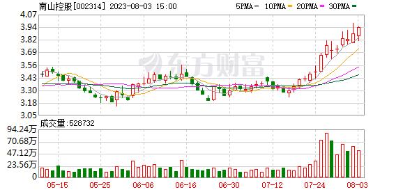 K图 002314_2