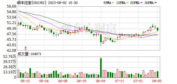 K图 002352_2