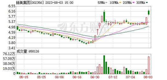 K图 002356_2