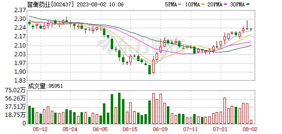K图 002437_2