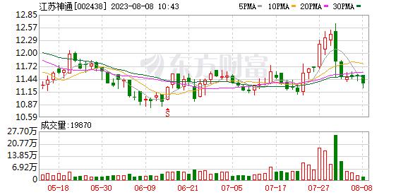 K图 002438_2