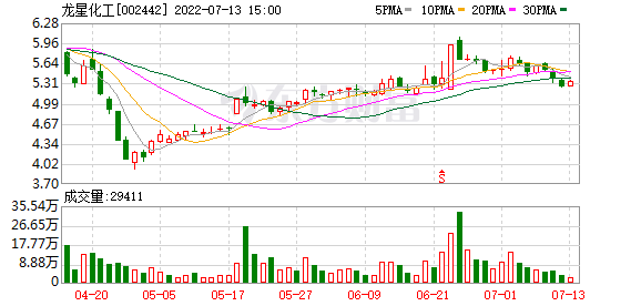 K图 002442_2