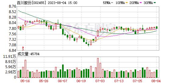 K图 002455_2
