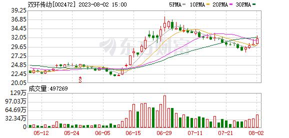 K图 002472_2