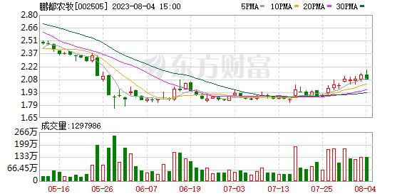 K图 002505_2