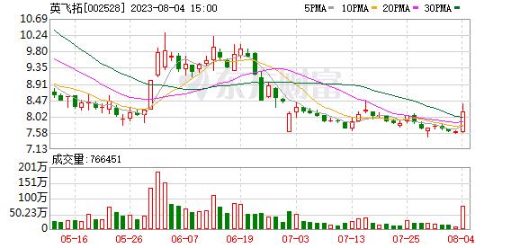 K图 002528_2