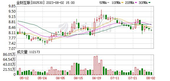 K图 002530_2
