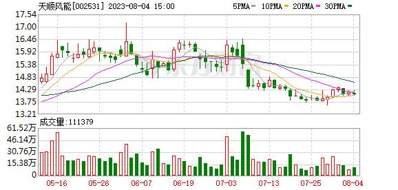 K图 002531_2