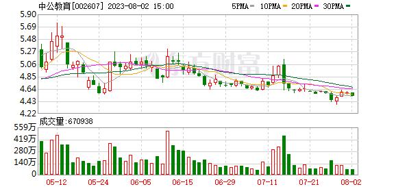 K图 002607_2