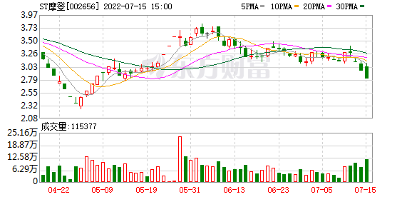 K图 002656_2