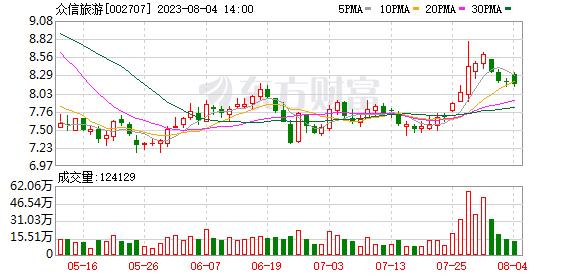 K图 002707_2