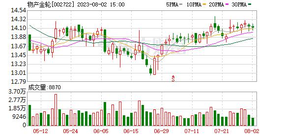 K图 002722_2
