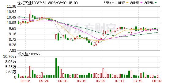K图 002748_2