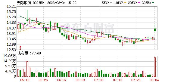 K图 002759_2