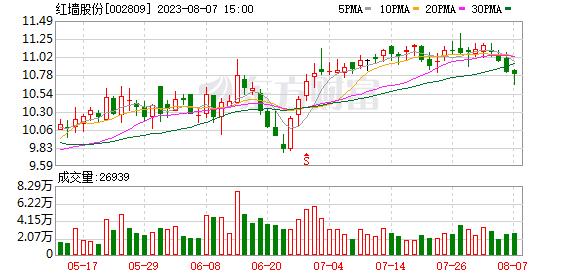 K图 002809_2