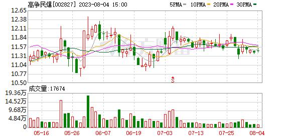 K图 002827_2