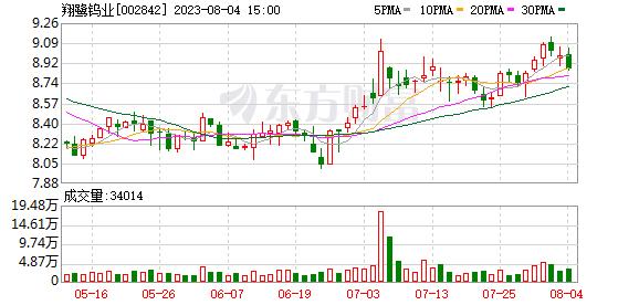 K图 002842_2