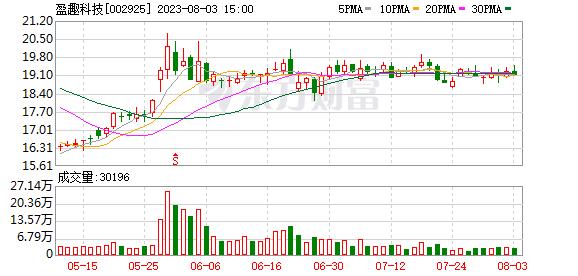 K图 002925_2