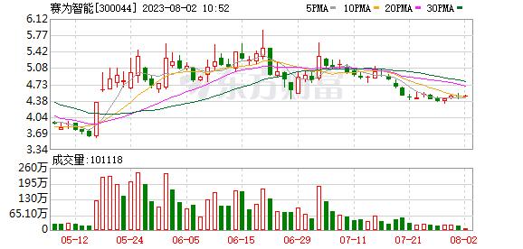 K图 300044_2