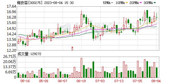 K图 300275_2