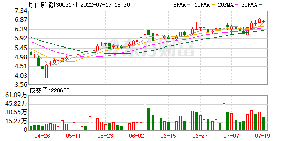 K图 300317_2