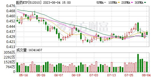 K图 512010_1