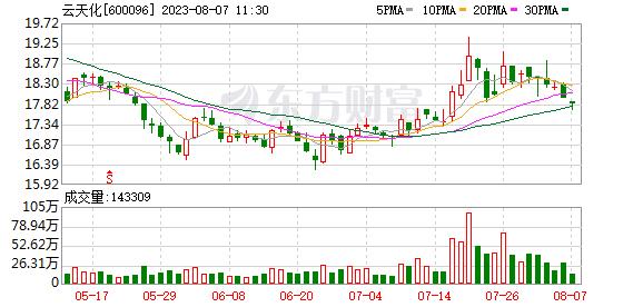 K图 600096_1