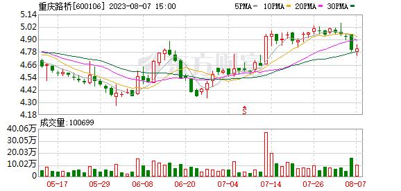 K图 600106_1
