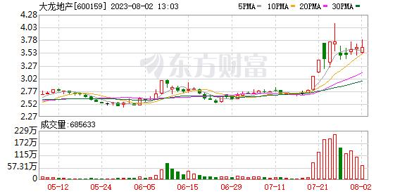 K图 600159_1