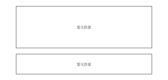 K图 600291_1