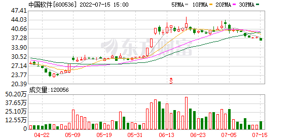 K图 600536_1