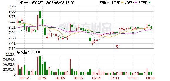 K图 600737_1