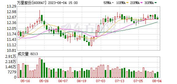 K图 600847_1