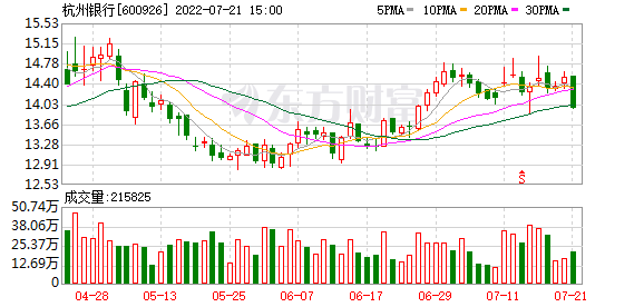 K图 600926_1