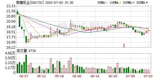 K图 002732_0