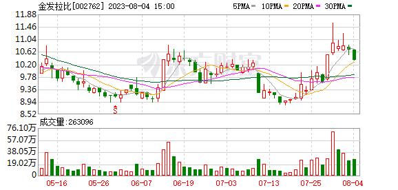 K图 002762_0