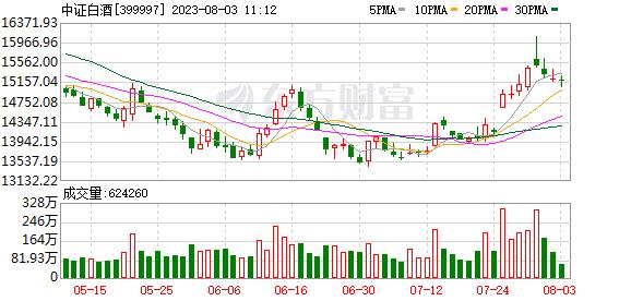 K图 399997_0