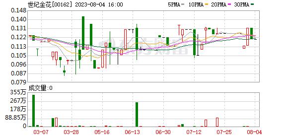 K图 00162_0