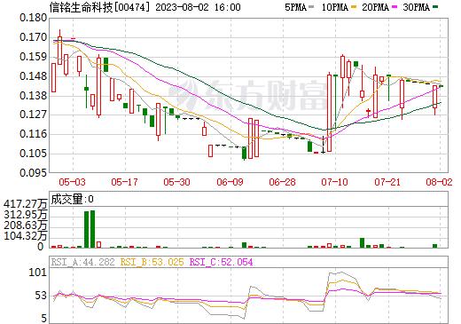 昊天发展集团(00474)