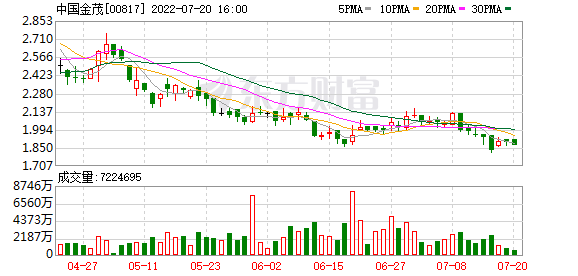 K图 00817_0